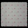 Gant de Cuisine Blossom Rose
