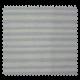 Tissu Rayures Bleu