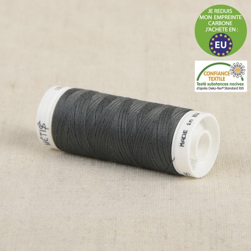 Fil polyester 200m