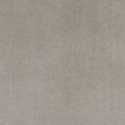 Tissu Murano Velours Beige