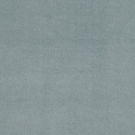 Tissu Murano Velours Mineral