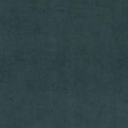 Tissu Murano Velours Paon