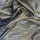 Tissu Jersey Foil Argent