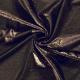 Tissu Jersey Foil Gold