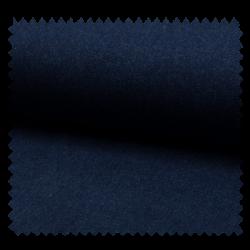 Tissu Jeans Coton Indigo