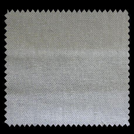 Tissu Metis Taupe