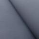 Tissu Jersey Crepe Uni Mauve