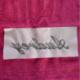 Tissu Entoilage Pour Broderie