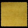 Rideau Lamé -3 Coloris