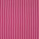 Tissu Rayé Fuchsia