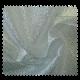 Tissu Sky Moustiquaire Argent