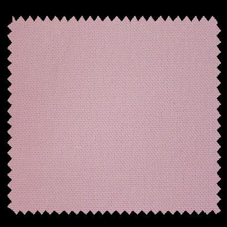 Tissu Diabolo Fard