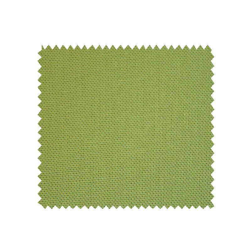Tissu Diabolo Lichen