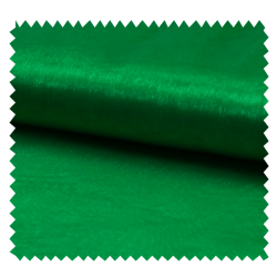 Tissu Organza Uni Prairie