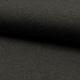 Tissu Jersey Luxe Uni Gris Fonce