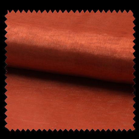 Torchon Nid d'Abeille Flamant Rose