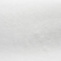 Tissu Molleton L240cm 230gr/m²