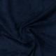Tissu Bambounette Marine
