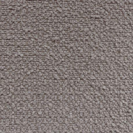 Tissu Himalayas Bouclette Lin