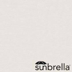 Tissu Sunbrella® Solid Canvas Naturel