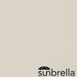 Tissu Sunbrella® Solid Canvas