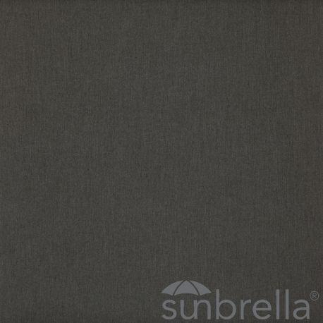 Tissu Sunbrella® Solid Flanelle