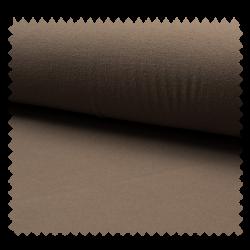 Tissu 21255342/CABAN LUXE TAUPE L140 88PES 9VI 3EA