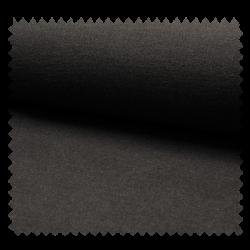 Tissu Caban Luxe Gris