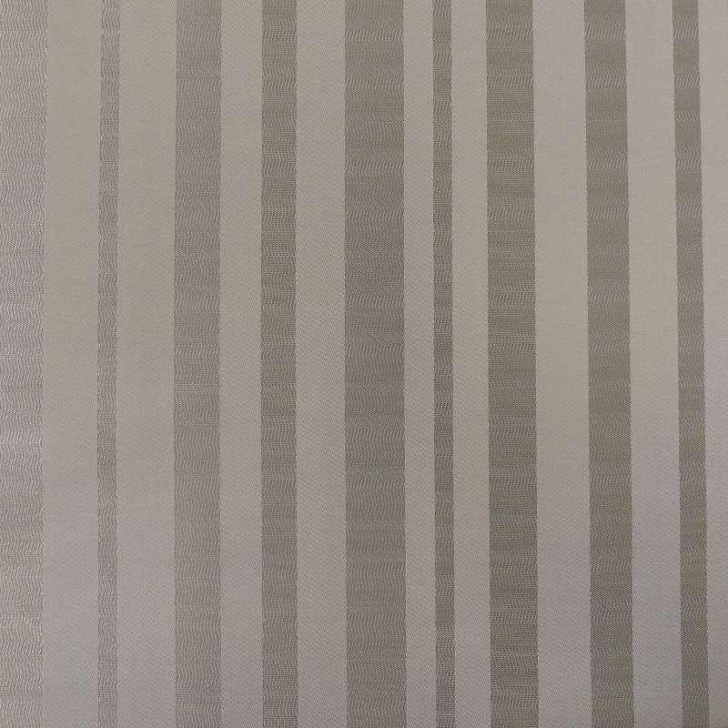 Tissu Ashbridge Rayures