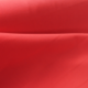 Tissu Riviera Corail Uni