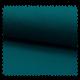 Tissu Bord Cote Uni Petrole
