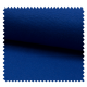 Tissu Bord Cote Uni Royale
