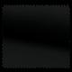 Tissu Bord Cote Uni Noir