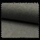 Tissu Bord Cote Uni Dark Grey