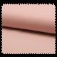 Tissu Mousseline Unie Saumon
