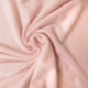 Tissu Bambounette Layette