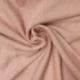 Tissu Bambounette Rose