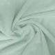 Tissu Bambounette Celadon