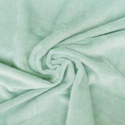 Tissu Bambounette Jade