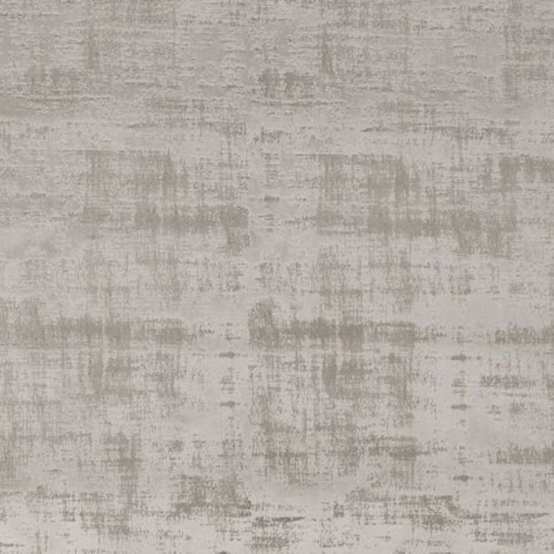 Tissu Velours Lisse Alessia Taupe