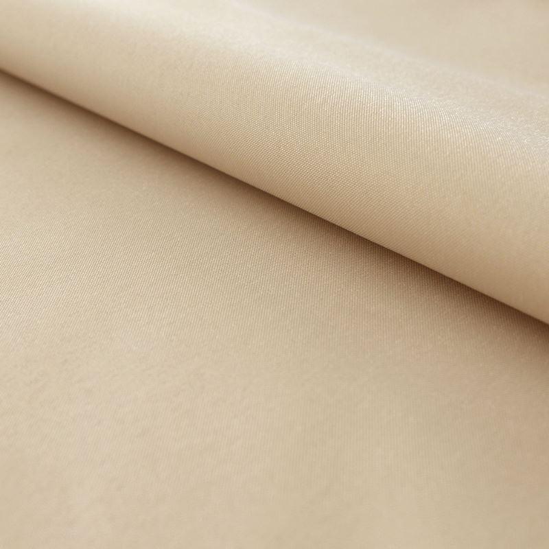 Tissu Toile Outdoor Ecru