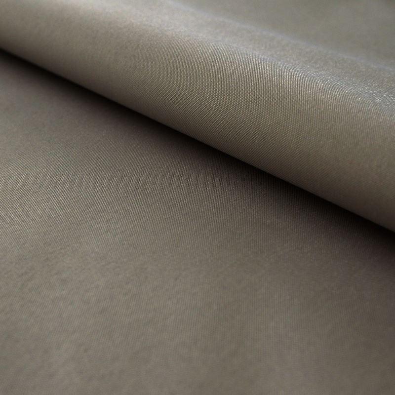 Tissu Toile Outdoor Gris