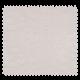 Tissu Fiona Dentelle Blanc