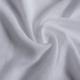 Tissu Voilage Etamine Bergamo Blanc