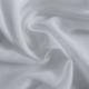 Tissu Voilage Etamine Veneto Blanc