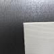 Tissu Protège Table Protec