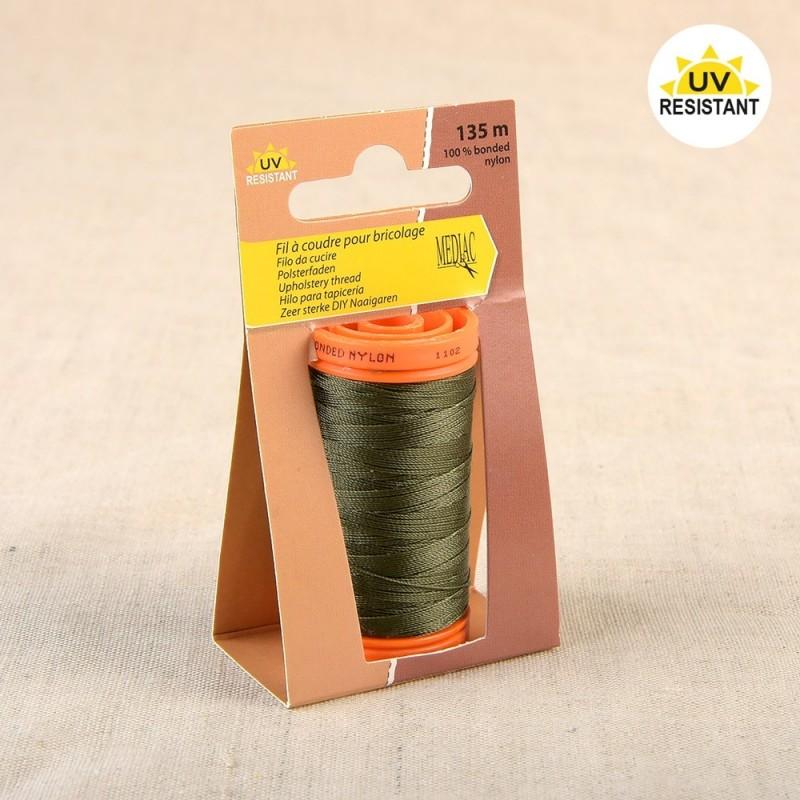 Fil Bricolage 135m Resistant UV