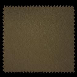 Tissu Weston Taupe