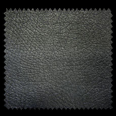 Tissu Weston Noir