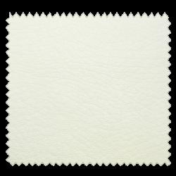 Tissu Weston Blanc